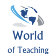 The World of Teaching